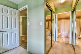 """Photo 14: 1605 15038 101 Avenue in Surrey: Guildford Condo for sale in """"GUILDFORD MARQUIS"""" (North Surrey)  : MLS®# R2247825"""