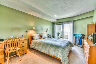 """Photo 11: 1605 15038 101 Avenue in Surrey: Guildford Condo for sale in """"GUILDFORD MARQUIS"""" (North Surrey)  : MLS®# R2247825"""