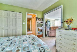 """Photo 17: 1605 15038 101 Avenue in Surrey: Guildford Condo for sale in """"GUILDFORD MARQUIS"""" (North Surrey)  : MLS®# R2247825"""