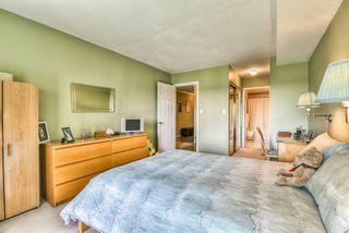 """Photo 13: 1605 15038 101 Avenue in Surrey: Guildford Condo for sale in """"GUILDFORD MARQUIS"""" (North Surrey)  : MLS®# R2247825"""