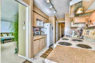 """Photo 9: 1605 15038 101 Avenue in Surrey: Guildford Condo for sale in """"GUILDFORD MARQUIS"""" (North Surrey)  : MLS®# R2247825"""