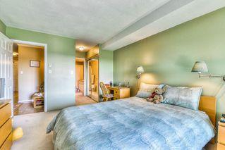 """Photo 12: 1605 15038 101 Avenue in Surrey: Guildford Condo for sale in """"GUILDFORD MARQUIS"""" (North Surrey)  : MLS®# R2247825"""