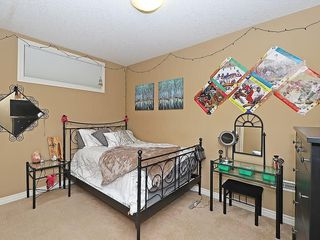 Photo 32: 264 KINCORA Heights NW in Calgary: Kincora House for sale : MLS®# C4175708