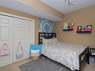 Photo 31: 264 KINCORA Heights NW in Calgary: Kincora House for sale : MLS®# C4175708