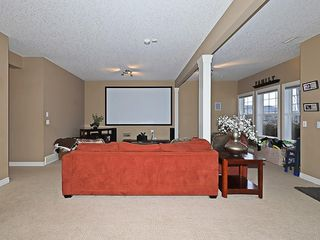Photo 28: 264 KINCORA Heights NW in Calgary: Kincora House for sale : MLS®# C4175708