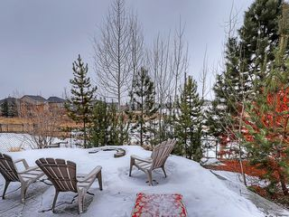 Photo 35: 264 KINCORA Heights NW in Calgary: Kincora House for sale : MLS®# C4175708
