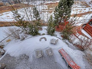 Photo 41: 264 KINCORA Heights NW in Calgary: Kincora House for sale : MLS®# C4175708