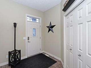 Photo 19: 264 KINCORA Heights NW in Calgary: Kincora House for sale : MLS®# C4175708