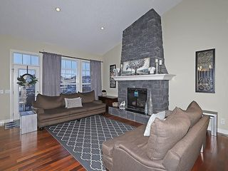 Photo 11: 264 KINCORA Heights NW in Calgary: Kincora House for sale : MLS®# C4175708