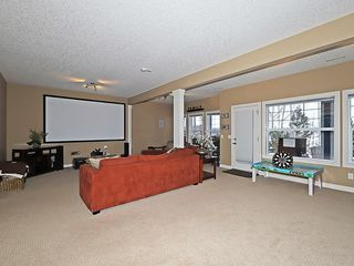 Photo 27: 264 KINCORA Heights NW in Calgary: Kincora House for sale : MLS®# C4175708