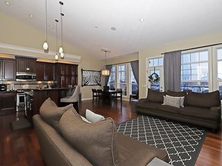 Photo 10: 264 KINCORA Heights NW in Calgary: Kincora House for sale : MLS®# C4175708