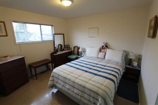 Photo 9: 2662 CENTENNIAL Street in Abbotsford: Abbotsford West House for sale : MLS®# R2254420