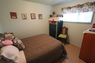 Photo 8: 2662 CENTENNIAL Street in Abbotsford: Abbotsford West House for sale : MLS®# R2254420