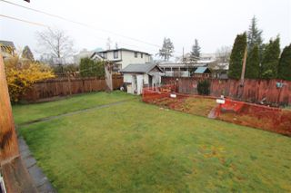 Photo 13: 2662 CENTENNIAL Street in Abbotsford: Abbotsford West House for sale : MLS®# R2254420