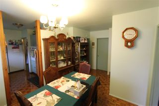 Photo 7: 2662 CENTENNIAL Street in Abbotsford: Abbotsford West House for sale : MLS®# R2254420