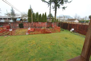 Photo 14: 2662 CENTENNIAL Street in Abbotsford: Abbotsford West House for sale : MLS®# R2254420