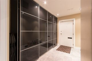 """Photo 18: 123 9061 HORNE Street in Burnaby: Government Road Townhouse for sale in """"Braemar Gardens"""" (Burnaby North)  : MLS®# R2255474"""