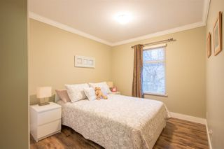 """Photo 15: 123 9061 HORNE Street in Burnaby: Government Road Townhouse for sale in """"Braemar Gardens"""" (Burnaby North)  : MLS®# R2255474"""
