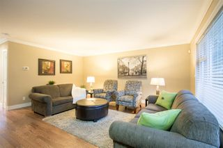 """Photo 12: 123 9061 HORNE Street in Burnaby: Government Road Townhouse for sale in """"Braemar Gardens"""" (Burnaby North)  : MLS®# R2255474"""