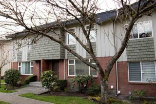 """Photo 19: 123 9061 HORNE Street in Burnaby: Government Road Townhouse for sale in """"Braemar Gardens"""" (Burnaby North)  : MLS®# R2255474"""