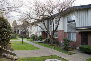 """Photo 20: 123 9061 HORNE Street in Burnaby: Government Road Townhouse for sale in """"Braemar Gardens"""" (Burnaby North)  : MLS®# R2255474"""