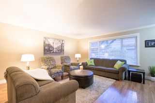 """Photo 13: 123 9061 HORNE Street in Burnaby: Government Road Townhouse for sale in """"Braemar Gardens"""" (Burnaby North)  : MLS®# R2255474"""