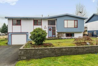 Main Photo: 1870 ROUTLEY Avenue in Port Coquitlam: Lower Mary Hill House for sale : MLS®# R2256096