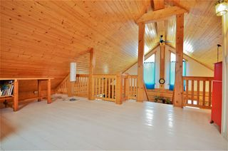 Photo 12: 180 S SHELLEY Road: Tabor Lake House for sale (PG Rural East (Zone 80))  : MLS®# R2257696