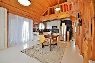 Photo 6: 180 S SHELLEY Road: Tabor Lake House for sale (PG Rural East (Zone 80))  : MLS®# R2257696