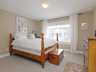 Photo 11: 5551 ANDREWS Road in Richmond: Steveston South House for sale : MLS®# R2261558
