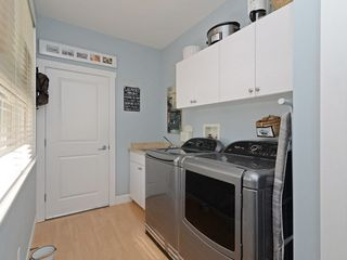 Photo 18: 5551 ANDREWS Road in Richmond: Steveston South House for sale : MLS®# R2261558