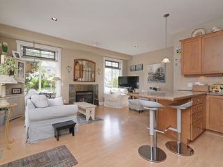 Photo 5: 5551 ANDREWS Road in Richmond: Steveston South House for sale : MLS®# R2261558