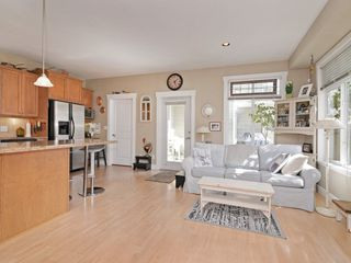 Photo 6: 5551 ANDREWS Road in Richmond: Steveston South House for sale : MLS®# R2261558