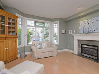 Photo 2: 5551 ANDREWS Road in Richmond: Steveston South House for sale : MLS®# R2261558