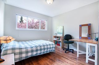Photo 16: 1015 E 11TH Avenue in Vancouver: Mount Pleasant VE House 1/2 Duplex for sale (Vancouver East)  : MLS®# R2262921