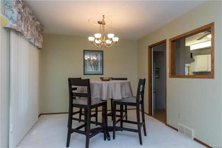 Photo 7: 60 Leona Bay: St Francois Xavier Residential for sale (R11)  : MLS®# 1808136