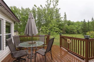 Photo 17: 60 Leona Bay: St Francois Xavier Residential for sale (R11)  : MLS®# 1808136