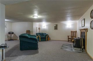 Photo 13: 60 Leona Bay: St Francois Xavier Residential for sale (R11)  : MLS®# 1808136