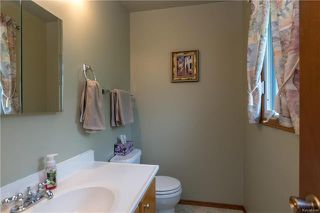 Photo 9: 60 Leona Bay: St Francois Xavier Residential for sale (R11)  : MLS®# 1808136