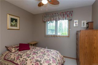 Photo 10: 60 Leona Bay: St Francois Xavier Residential for sale (R11)  : MLS®# 1808136
