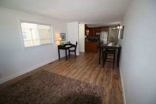 """Photo 9: 14 24330 FRASER Highway in Langley: Otter District Manufactured Home for sale in """"LANGLEY GROVE ESTATES"""" : MLS®# R2263420"""