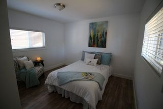 """Photo 12: 14 24330 FRASER Highway in Langley: Otter District Manufactured Home for sale in """"LANGLEY GROVE ESTATES"""" : MLS®# R2263420"""