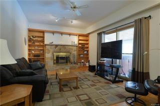 Photo 9: 15 Paradise Bay in Winnipeg: Charleswood Residential for sale (1F)  : MLS®# 1810483