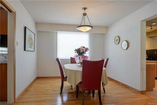 Photo 5: 15 Paradise Bay in Winnipeg: Charleswood Residential for sale (1F)  : MLS®# 1810483