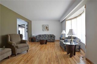 Photo 6: 15 Paradise Bay in Winnipeg: Charleswood Residential for sale (1F)  : MLS®# 1810483