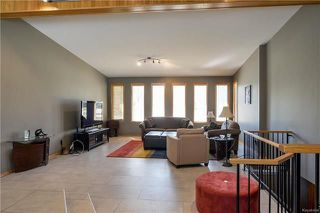 Photo 7: 15 Paradise Bay in Winnipeg: Charleswood Residential for sale (1F)  : MLS®# 1810483