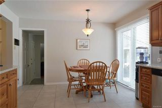 Photo 3: 15 Paradise Bay in Winnipeg: Charleswood Residential for sale (1F)  : MLS®# 1810483