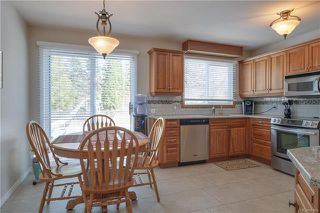 Photo 4: 15 Paradise Bay in Winnipeg: Charleswood Residential for sale (1F)  : MLS®# 1810483