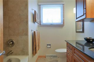 Photo 13: 15 Paradise Bay in Winnipeg: Charleswood Residential for sale (1F)  : MLS®# 1810483