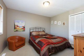 Photo 12: 1311 HONEYSUCKLE Lane in Coquitlam: Summitt View House for sale : MLS®# R2269032